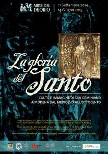 la-gloria-del-santo-locandina-definitiva-page-001