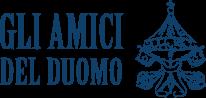 Gli Amici del Duomo - Musei del Duomo di Modena