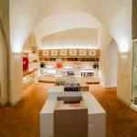 Bookshop - Musei del Duomo di Modena