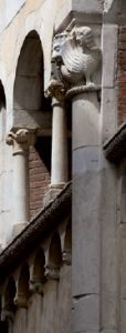 post-cattedrale